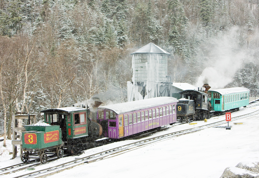 cog_railway_winter