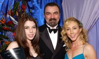 Tom Selleck's Daughter Has a Fulfilling Career as an Equestrian, Thanks to Her Awesome Dad