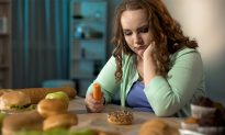 5 Hidden Causes Behind Weight Gain—The Reasons Why Diet & Exercise Are Not Working