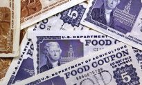 Ex-Grocery Store Owner Sentenced for Food Stamp Scheme