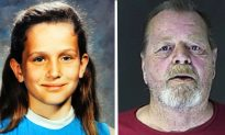 Girl's Death Haunted Police Until Arrest Made 45 Years Later