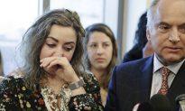 Nurse Charged in Fatal Drug-Swap Error Pleads Not Guilty