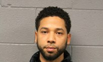 Jussie Smollett Hoax Attack Planning Started With Cryptic Text Message