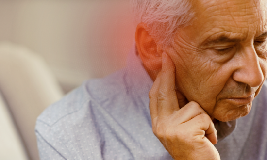 8 Subtle Signs of Hearing Loss That Are Easy to Miss