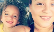 Philadelphia 4-Year-Old Killed in Freak 'Picture Frame' Accident