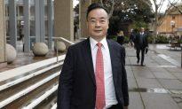 Chinese-Australian Billionaire Chau Chak Wing Wins Defamation Case, Fairfax to Appeal
