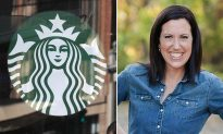 Cheery Barista Says 4 Words That 'Knocked the Wind' Out of Well-To-Do Woman