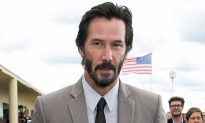 True Generosity: Hollywood Hero Keanu Reeves Gives Matrix Millions to Crew Members