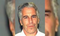 Federal Judge Rules Prosecutors Broke the Law in Epstein Plea Deal