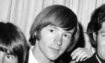 The Monkees' Peter Tork Dies at 77: Reports