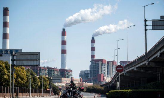China Coal 'Ban' Won't Have Big Effect: RBA