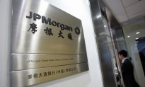 Fed Permanently Bars Former JPMorgan Banker Over China Hiring Scandal