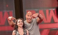 Film Review: 'Fighting With My Family': Dwayne Johnson Knows WWE Wrestling, Does America?