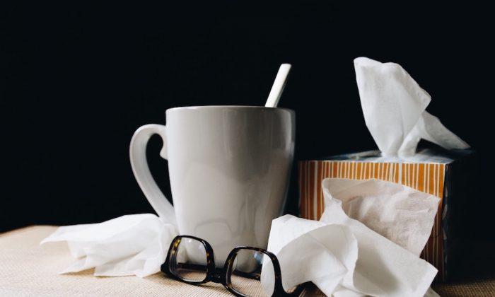 Texas 8-Year-Old Boy Dies Hours After Having Flu-Like Symptoms