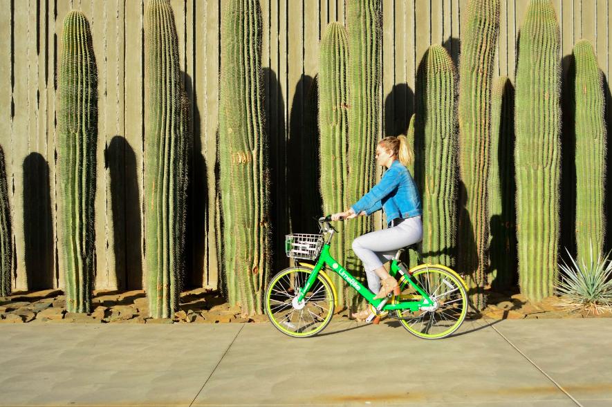 bikeshare_scottsdale