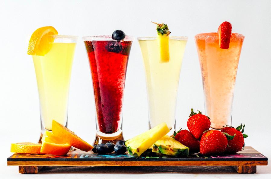Mimosa_flight_Hash_Kitchen