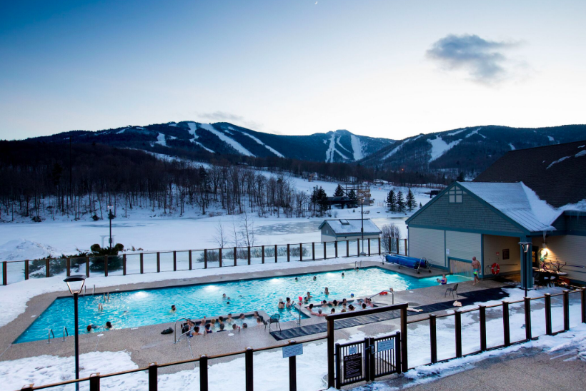 Killington_Grand_Resort_Hotel_pool_Killington