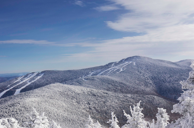 Killington_from_pico_winter