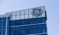 GE Sells Biopharma Unit for $21 Billion