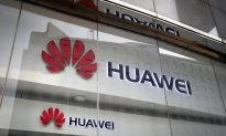 Huawei to be Arraigned in US Fraud Case in New York on March 14