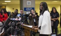 Kim Foxx Deputies Resign in Wake of Jussie Smollett Scandal