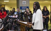 Kim Foxx Deputies Resign in Wake of Jussie Smollett Scandal