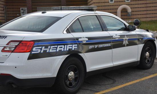 Colorado Slaying May Be Linked to Robberies in Wyoming, Utah