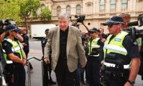 Cardinal George Pell Receives 6-Year Prison Sentence for Historical Sexual Abuse Charges