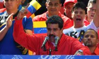 Russian Planes, 100 Troops Sent to Venezuela for Training and Strategy: Reports