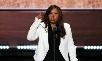 Lynne Patton Calls Cohen's Claims 'Unsubstantiated,' Appears at His Testimony