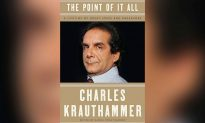 Book Review: 'The Point of It All: A Lifetime of Great Loves and Endeavors'
