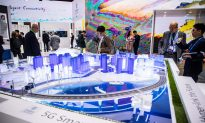 The Threat of One-Stop Smart City Solutions by Huawei and ZTE