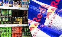 It's Not Pop: Energy Drinks Are More Dangerous Than You May Think