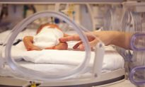 Preemie Who Weighs Same as Onion Declared Healthy, Goes Home After 5 Months in ICU