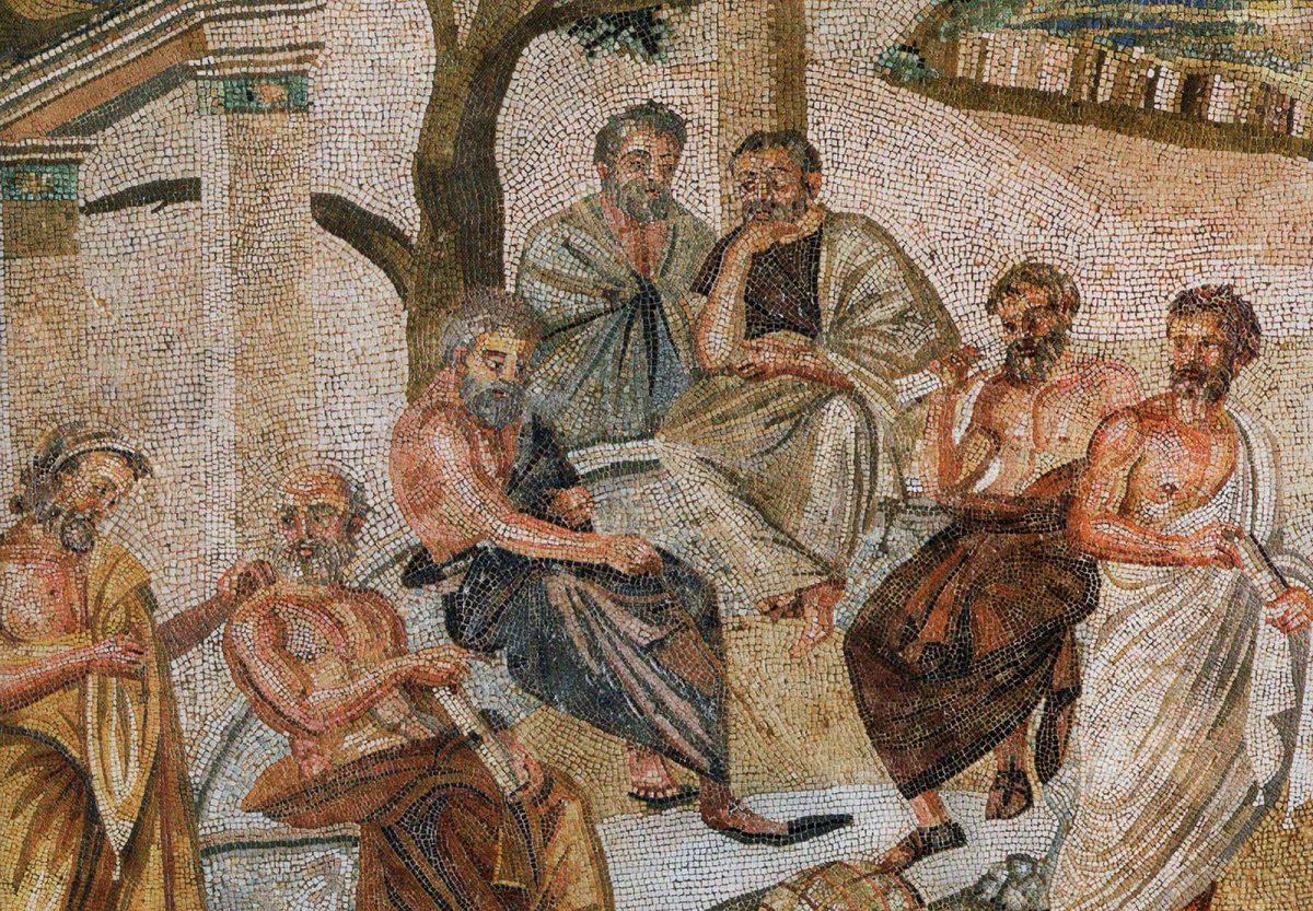plato_academy_mosaic_1600