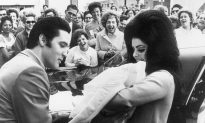 Rare Elvis Presley Facts Reveal More About the King of Rock n' Roll's Exciting Lifestyle