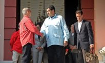 Maduro Forces, Crime Groups Fight Over Minerals in Venezuela's South as Oil Revenues Stagnate