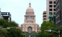 Texas Anti-Abortion 'Heartbeat' Bill Gains Momentum