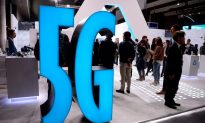 US Senators Raise Concerns About Beijing's Involvement in Setting 5G Technical Standards