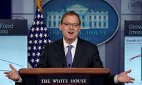 White House Economic Adviser Hassett Says Progress in China Trade Talks