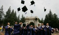 Beijing to Review Honors Theses in Attempt to Stamp Out Academic Fraud