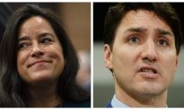 Examining Obstruction Charge for PMO in SNC-Lavalin Scandal