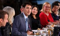 PM Strikes More Conciliatory Tone After Second Minister Resigns Over SNC Lavalin