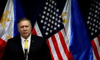 Pompeo Says China Trade Deal 'Got to be Right'