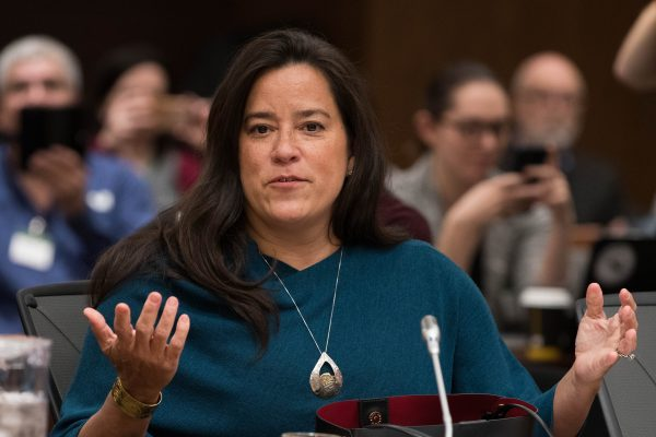Justice-Minister-Jody-Wilson-Raybould