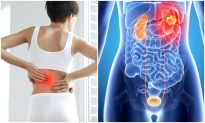 9 Warning Signs of Kidney Cancer Not To Ignore–Do You Feel Shooting Pains in Your Lower Back?