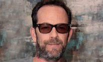 Luke Perry's Death Highlights Rising Stroke Risk for Younger Adults