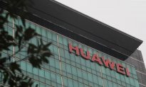 Huawei Says No Law Requires Installation of Backdoors, But Other Laws Worry Western Governments