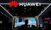 Huawei Sues US Government Over Its National Defense Laws