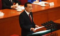 Chinese Regime Unlikely to Truly Reduce Taxes as Promised, Experts Say